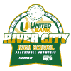 2019 United Fidelity Bank River City High School Showcase